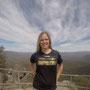 Meisterlicious Down Under ... im Grampians National Park, Victoria, Australien (Foto: Nicole Westphal)
