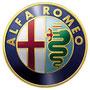 Ricambi auto Alfa Romeo
