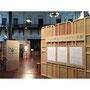 京都文化博物館「アートと障害のアーカイブ・京都 http://www.mizunoki-museum.org/exhibition/kyotoaapd2018/