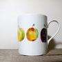 prune - mug 22cl (atelier)