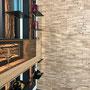 Referenzobjekt 8 - Wandverkleidung Daina - S. Fischbacher Living