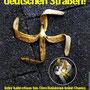für Nørgard Mikkelsen GmbH, Poster, Text & Konzeption / Gestaltung und Umsetzung von Nørgard Mikkelsen GmbH