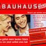 für magnolia GmbH Werbeagentur, Großfläche, Gestaltung und Umsetzung von magnolia GmbH Werbeagentur