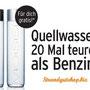 für Mikkelsen GmbH, Messe-Flyer, Text, Gestaltung durch Mikkelsen GmbH