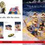 für Mikkelsen GmbH, Salesfolder (außen), B2B, Text / Gestaltung von Sören Märcher