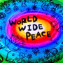WORLD WIDE PEACE