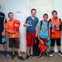 Teilnehmer Kategorie Junioren U14
