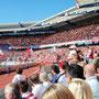 Derby (Foto Helmut Rausch)