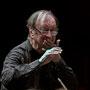 2013, Salzburger Festspiele, Die Jahreszeiten, Nikolaus Harnoncourt, Konzertvereinigung Wiener Staatsopernchor, Foto: Lelli