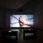 HEIDI48,video installation, 2008