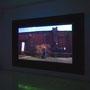 HEIDI46, video installation, 2006