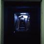 HIMALAYA/Kaidan, video installation,2003