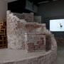 HEIDI52, video installation, 2012