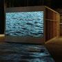 HEIDI45, video installation, 2005