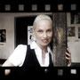 Sabina Furthmayer |Soko Donau | 2012 |  Photo by | Wolfgang Decker | Creativ-Entertainment.com