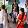 farah newt cosplay prince of persia