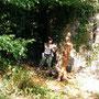rebecca chambers newt coslay