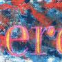 fj-Wortstreifen: heteroh 02