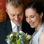 Hochzeit M&M