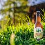 Brauerei Monstein Kampagne Weizenbier 2019