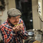 Falstaff April 2015 Reportage über Microbrauereien in der Schweiz (Käppelijochbier)