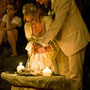Hochzeit C&B