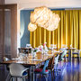Basler Zeitung 2017 / Baz Restaurant Bonvivant Artikelbebilderung