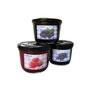 Marmelade (mehrere Sorten, eigene Herstellung)