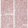 100216 - Mittelbadische Presse