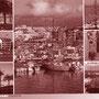 Kimmig - Spanien - Costa Daurada