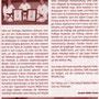 0707227 - DKV-Magazin 0704