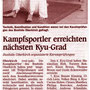 060715 - Mittelbadische Presse