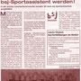 131106 - Sport in BW 1311