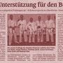 131120 - Mittelbadische Presse