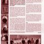 090724 - DKV-Magazin 0904