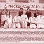 101126 - Mittelbadische Presse
