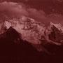 Just - Schweiz - Berner Oberland