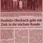 120705 - Mittelbadische Presse