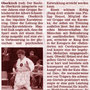 100401 - Mittelbadische Presse