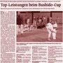 101122 - Mittelbadische Presse