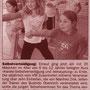 061212 - Mittelbadische Presse