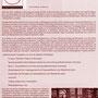 100414 - KVBW-Magazin 1001