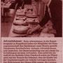 071205 - Mittelbadische Presse