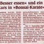 090727 - Mittelbadische Presse