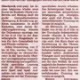 100122 - Mittelbadische Presse