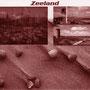 Strohmaier - Niederlande - Zeeland