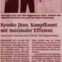 080502 - Mittelbadische Presse