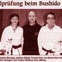 080317 - Mittelbadische Presse