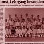 110704 - Mittelbadische Presse