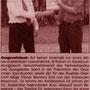 050914 - Mittelbadische Presse
